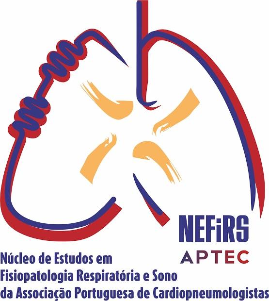Nefirs